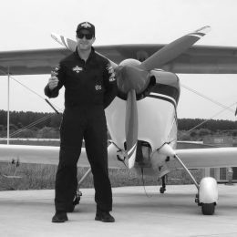 Pitts Special | Pitts Model 12