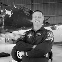 CAC Wirraway | Pitts Special